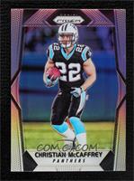 Rookies - Christian McCaffrey [Mint]