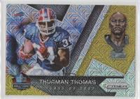 Thurman Thomas /10