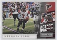 Michael Vick