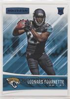 Rookies - Leonard Fournette