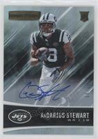 Rookies - ArDarius Stewart #/10