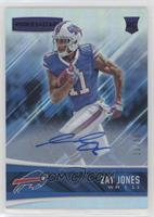 Rookies - Zay Jones /25