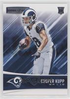 Rookies - Cooper Kupp
