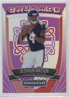 Deshaun Watson /49