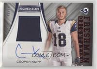 Cooper Kupp /75
