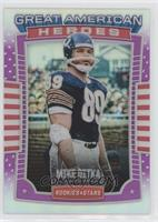 Mike Ditka #/49