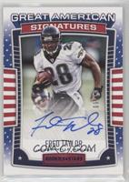 Fred Taylor /10