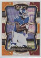 Premier Level - Odell Beckham Jr. /149