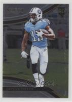 Field Level - Taywan Taylor (Uncorrected Error: Prizm on Back)