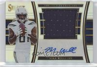 Mike Williams #12/49