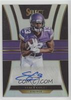 Stacy Coley #/199