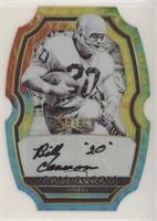 Billy Cannon #10/10