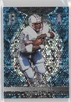 Earl Campbell (Oilers) #/50