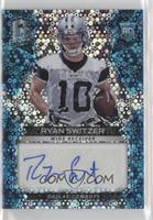 Rookie Autographs - Ryan Switzer /75
