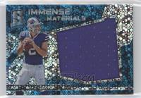 Nathan Peterman #/99
