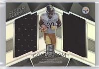 James Conner /199