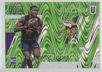 Rookies - Stacy Coley #/499