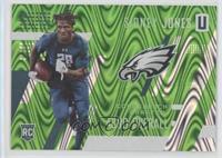 Rookies - Sidney Jones /499