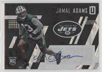 Jamal Adams /199