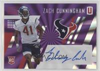 Zach Cunningham /99