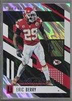 Eric Berry [Noted]