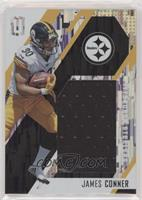 James Conner #/199