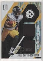 JuJu Smith-Schuster /199