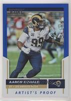 Aaron Donald /35