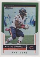 Jordan Howard #/6