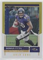 Dennis Pitta /50