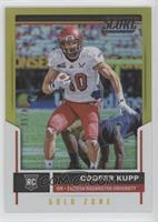 Rookies - Cooper Kupp /50