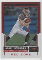 Adam Humphries /20