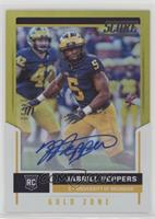 Jabrill Peppers /50