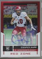 Cooper Kupp /20