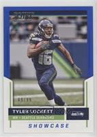 Tyler Lockett #/99