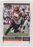 Tyler Boyd