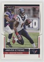 Jaelen Strong