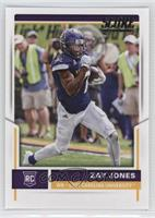 Rookies - Zay Jones