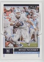 Rookies - Mitchell Trubisky