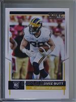 Rookies - Jake Butt