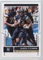 Rookies - James Conner