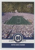 Achievement - Notre Dame Stadium