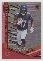 Rookies - Anthony Miller /97