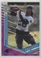 Rookies - Donte Jackson #/99