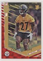 Rookies - Marcus Allen /199
