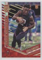 Rookies - Jordan Whitehead /199