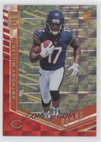Rookies - Anthony Miller #/199