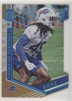 Rookies - Tremaine Edmunds /24