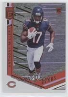 Rookies - Anthony Miller /699