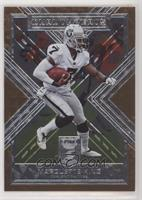 Marquette King #/5